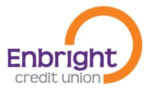 enbright logo