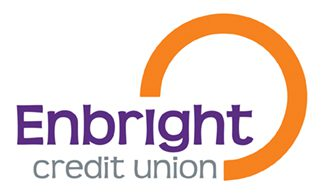 Enbright Credit Union